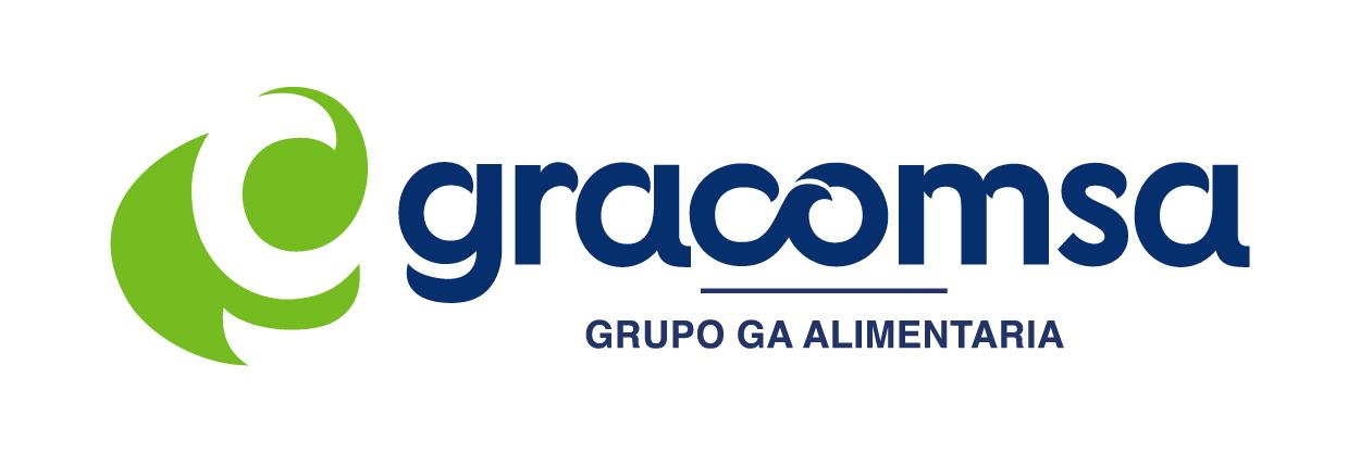 GRACOMSA